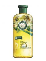 Herbal Essences Shine Shampoo
