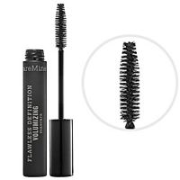 New York Color SHOW TIME VOLUMIZING MASCARA