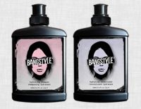 Bangstyle Hydrating Shampoo
