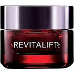 L'Oréal Revitalift Triple Power Deep Acting Moisturizer