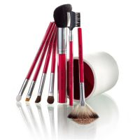 Laura Geller 7 Piece Professional Brush Kit
