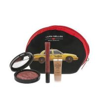 Laura Geller Big Apple Beauty Collection