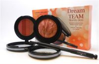 Laura Geller Dream Team Travel Duo
