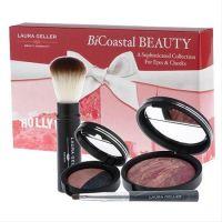 Laura Geller Bi-Coastal Beauty Collection