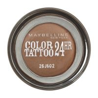 Maybelline New York Eye Studio Color Tattoo 24HR Cream Gel Shadow