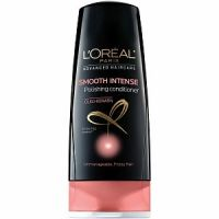 L'Oréal Paris Advanced Haircare Smooth Intense Polishing Conditioner