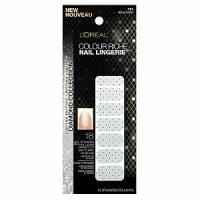 L'Oréal Paris  Colour Riche Nail Lingerie