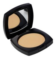 Arbonne Sheer Pressed Powder