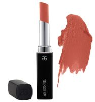Arbonne Lipstick