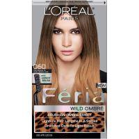 L'Oréal Paris Féria Ombré