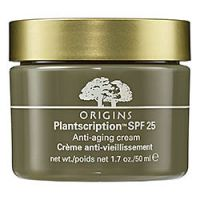 Origins Plantscription SPF 25