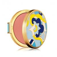 Estee Lauder Mad Men Collection See-Thru Blush