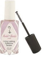 Model in a Bottle Long Lasting Eyebrow Sealer