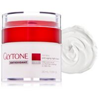 Glytone Antioxidant Renew Anti-Aging Night Cream