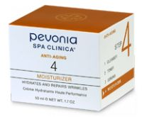 Pevonia Spa Clinica Anti-Aging Moisturizer