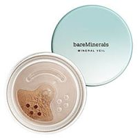 bareMinerals Remix Bronzing Mineral Veil Finishing Powder Broad Spectrum SPF 25