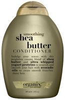Organix Shea Butter Conditioner