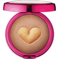 Physicians Formula Happy Booster Glow & Mood Boosting Baked Bronzer