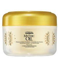L'Oréal Professionnel Mythic Oil Nourishing Masque