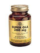Solgar Super GLA