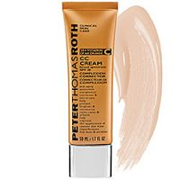Peter Thomas Roth CC Cream Broad Spectrum SPF 30