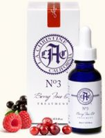 L.A. Christine N°3 Berry Face Oil