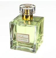 Kat Burki Tubéreuse Eau de Parfum