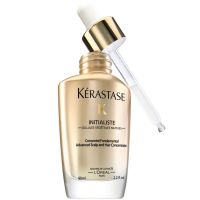 Kérastase Initialiste Advanced Scalp and Hair Concentrate
