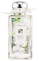 Jo Malone London Osmanthus Blossom