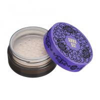 Anna Sui Refreshing Loose Powder