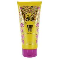 Anna Sui Flight of Fancy Body Lotion