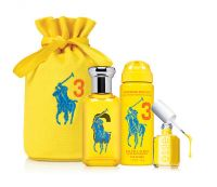 Ralph Lauren Big Pony Essie Set