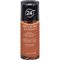Revlon ColorStay Makeup for Normal/Dry Skin