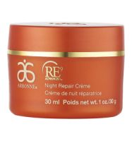Arbonne RE9 Advanced Night Repair Creme