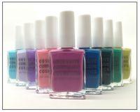 Obsessive Compulsive Cosmetics Nail Lacquers