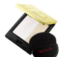 Koh Gen Do Maifanshi Premium Pressed Powder