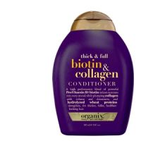 Organix Thick & Full Biotin & Collagen Conditioner