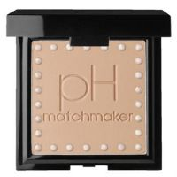 Physicians pH Matchmaker pH Powered Powder