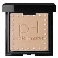 Physicians pH Matchmaker pH Powered Powder