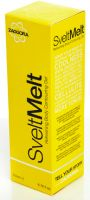 Zaggora Svelt Melt Refreshing Body Contouring Gel