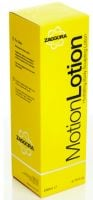 Zaggora Motion Lotion Hydrating Body Sculpting Lotion