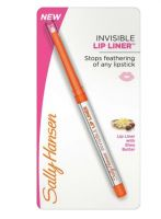 Sally Hansen Invisible Lip Liner