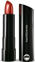Bare Escentuals Marvelous Moxie Lipstick