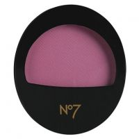 Boots No7 Natural Blush Cheek Colour
