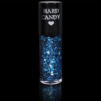 Hard Candy Candy Sprinkles Nail Collection
