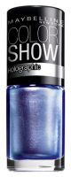 Maybelline New York Color Show Holographic Effects