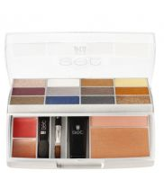 NP Set Gorgeous-to-Go Palette