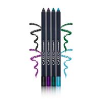 CARGO Swimmables Waterproof Eye Pencil