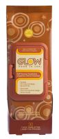 Global Beauty Care GLOW Head to Toe Self-Tanning Towlettes- Light to Medium Skin