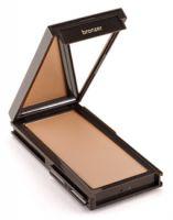 Jouer Cosmetics Mattifying Bronzer